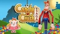 Twórcy Candy Crush Saga oskar¿eni o skopiowanie gry