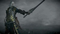 S�abe otwarcie Castlevania: Lords of Shadow 2. Top 10 Steam (23 lutego - 1 marca)