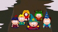 �wietny debiut South Park: The Stick of Truth. Top 10 Steam (2-9 marca)