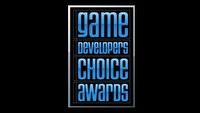 The Last of Us wielkim wygranym GDC Awards. Papers, Please najlepszą grą Independent Games Festival