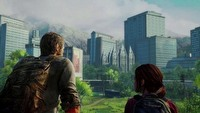Wieści ze świata (inFamous: Second Son, The Last of Us: Remastered) 17/4/14