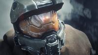 Serial Halo powstanie wsp�lnymi si�ami firmy Microsoft i stacji Showtime?