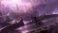 Warcraft - postprodukcja filmowej adaptacji World of Warcraft potrwa 20 miesiêcy