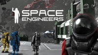 Space Engineers � gr� kupiono 500 tysi�cy razy w ramach us�ugi Steam Early Access