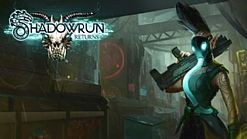 Promocje mobilne na weekend 9-10 maja (m.in. Shadowrun Returns i Assassin's Creed Pirates)