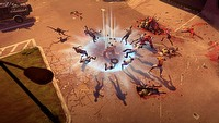 Dead Island: Epidemic – Steam Early Access i wymagania sprzętowe