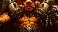Warcraft - zakoñczono zdjêcia do filmowej adaptacji marki studia Blizzard Entertainment