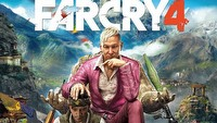 Far Cry 4 - kompendium wiedzy / FAQ