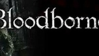 Bloodborne � nowa gra studia From Software tylko na PlayStation 4