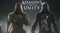 Assassin's Creed: Unity - kompendium wiedzy / FAQ