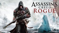 Assassin's Creed: Rogue - kompendium wiedzy / FAQ