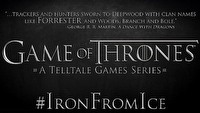 Pierwsze teorie na temat Game of Thrones: A Telltale Games Series