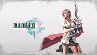 Final Fantasy XIII trafi na PC?