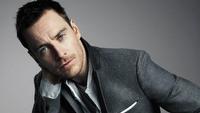Premiera filmu Assassin�s Creed nie odb�dzie si� w 2015 roku