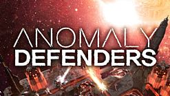 Anomaly Defenders debiutuje na Androidzie