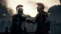 Ryse: Son of Rome debiutuje na PC