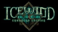 Dzisiaj premiera Icewind Dale: Enhanced Edition na Windowsa i Maca