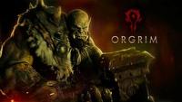 Znamy obsadê aktorsk¹  filmu Warcraft