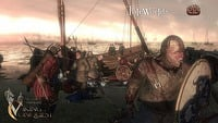 Mount & Blade: Warband - Viking Conquest debiutuje na Steamie