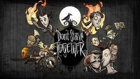 Wieści ze świata (Don't Starve Together, Satellite Reign, Call of Duty: Advanced Warfare) 12/12/2014