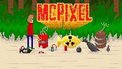 Promocje mobilne na weekend 20–-21 grudnia (m.in. Deus Ex: The Fall, McPixel, cykl Final Fantasy)