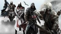 Filmowa adaptacja Assassin�s Creed wejdzie do kin pod koniec 2016 roku?