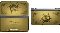 Informacje z Nintendo Direct (nowy model 3DS-a, data premiery The Legend of Zelda: Majora's Mask 3D i inne)