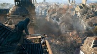 Assassin's Creed: Unity i Rogue - 10 mln egzemplarzy w sklepach