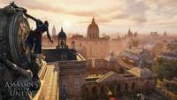 Film na podstawie Assassin's Creeda wkracza w faz� produkcji