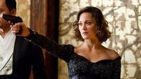 Marion Cotillard zagra w filmie Assassin's Creed