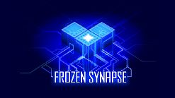 Promocje mobilne na weekend 21-22 lutego (m.in. Iesabel, Flashout 2, Frozen Synapse)