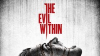 The Evil Within: The Assignment ukaże się 10 marca