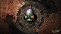 Oddworld: Abe's Oddysee New N' Tasty i Homeworld Remastered Collection debiutują na Steamie