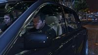 Powstanie serial telewizyjny o Rockstarze i serii Grand Theft Auto
