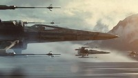 Poznaliśmy daty premiery kolejnych filmów z uniwersum Star Wars