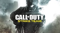 Promocje mobilne na weekend 28-29 marca (m.in. Call of Duty: Strike Team, XCOM: Enemy Within, BioShock)