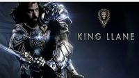 Filmowa adaptacja Warcrafta znów opóŸniona