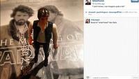 Visceral Games pracuje nad gr� z Hanem Solo w roli g��wnej?