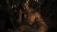Pierwsze zdjêcia z planu filmowej adaptacji Warcrafta i data premiery