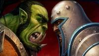 """Mem """"Leeroy Jenkins"""" w filmie Warcraft?"""
