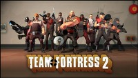 Wieści ze świata (Team Fortress 2, Forza Horizon 2, Pillars of Eternity) 3/6/15