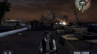 Sandboksowe Star Wars od Visceral Games zbli�one do Mercenaries?