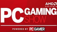 PC Gaming Show na E3 2015 – podsumowanie (Pillars of Eternity: The White March, Deus Ex: Mankind Divided i inne)