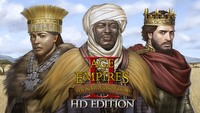 The African Kingdoms nowym dodatkiem do Age of Empires II: HD Edition
