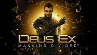 Deus Ex � dokumentalny film na 15-lecie serii i g�osowanie na zawarto�� edycji kolekcjonerskiej Mankind Divided