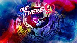 Out There: Omega Edition wreszcie dostępne na iOS-ie i Androidzie