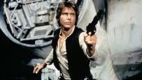 Gwiezdne Wojny � m�ody Han Solo g��wnym bohaterem kolejnego spin-offu
