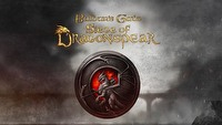 Adventure Y to Baldur's Gate: Siege of Dragonspear – duży dodatek do Enhanced Edition