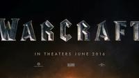 Wyciek³ zwiastun filmowej adaptacji Warcrafta