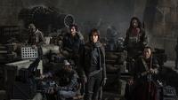 Star Wars: Rogue One - ruszyły zdjęcia do filmu; znamy kolejnych aktorów